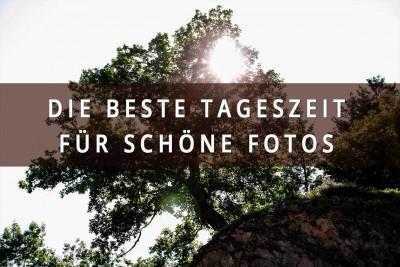 Fotokurs, Fotografieren lernen, Reisefotoblog, Reisefotografie