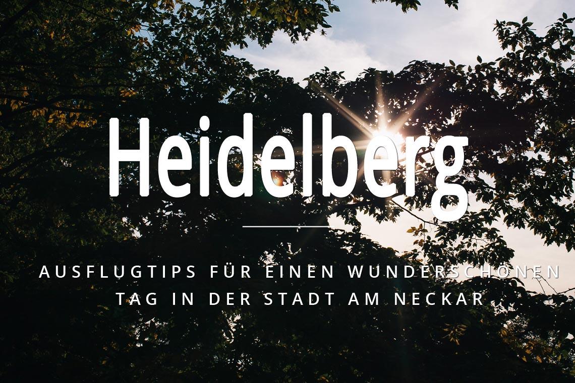014_Heidelberg_fotoapps_littlebluebag.de