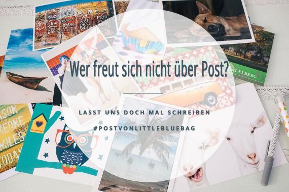 018_postvonlittlebluebag_fotoapps_littlebluebag.de