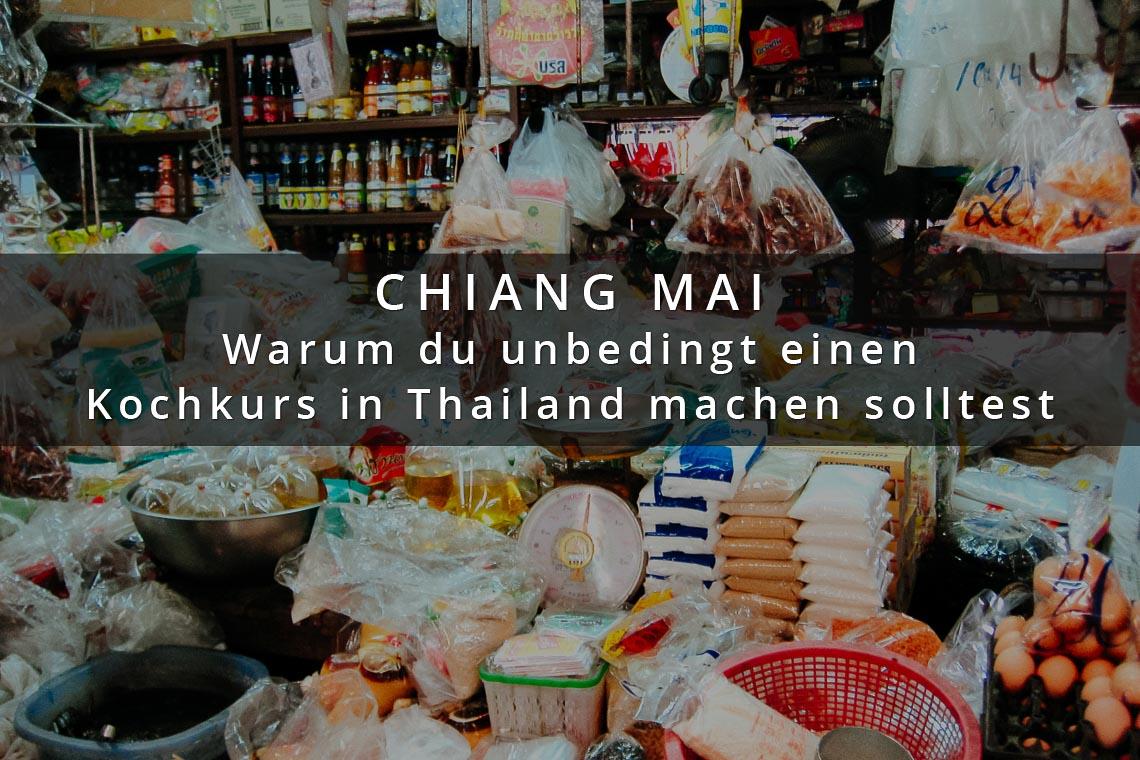 Chaing Mai Kochkurs_littlebluebag.de