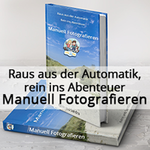 Onlinekurs & EBook