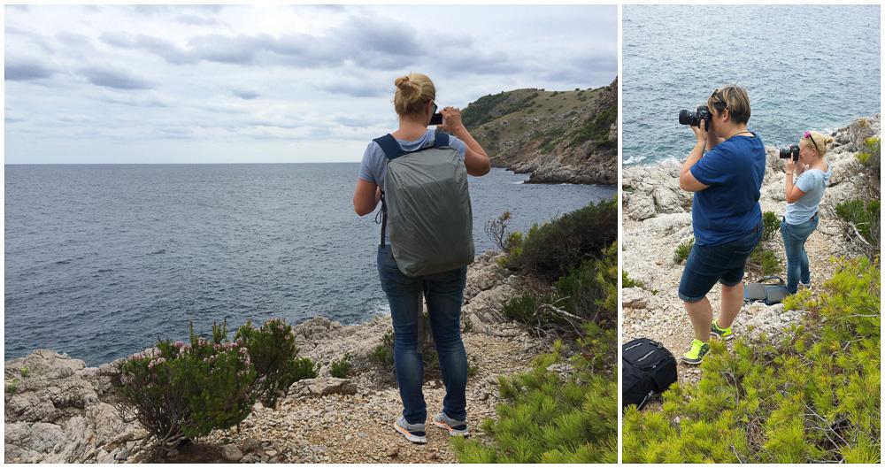 Mallorca_LittleBlueBag_Reiseblog-2137