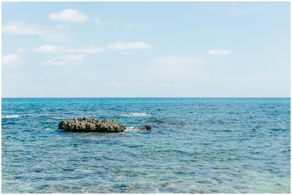 Mallorca_LittleBlueBag_Reiseblog-2146
