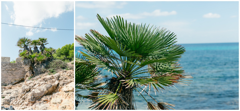 Mallorca_LittleBlueBag_Reiseblog-2147