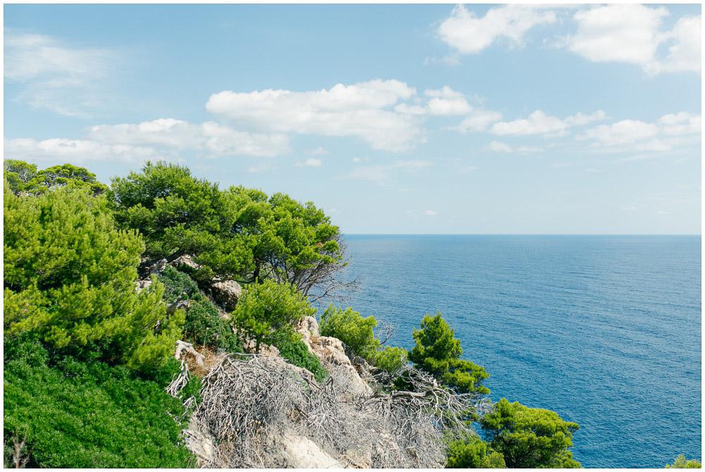 Mallorca_LittleBlueBag_Reiseblog-2149