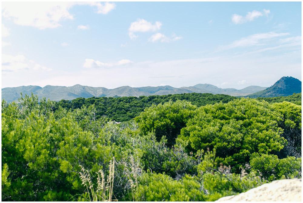 Mallorca_LittleBlueBag_Reiseblog-2150