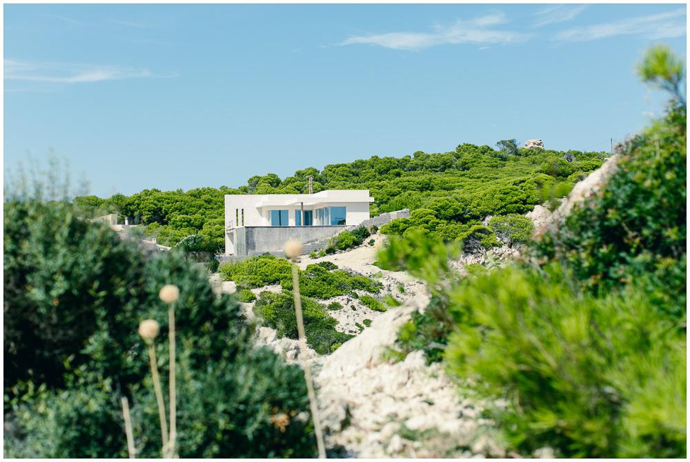Mallorca_LittleBlueBag_Reiseblog-2151