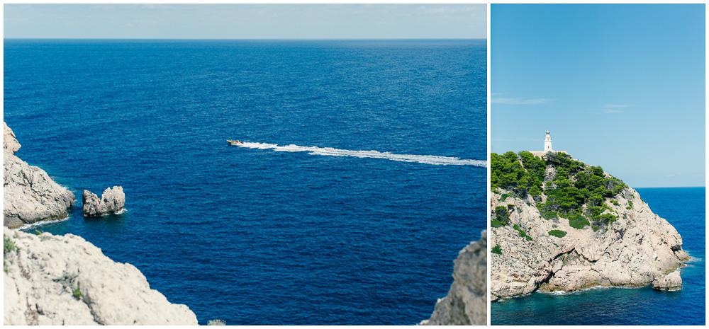 Mallorca_LittleBlueBag_Reiseblog-2152