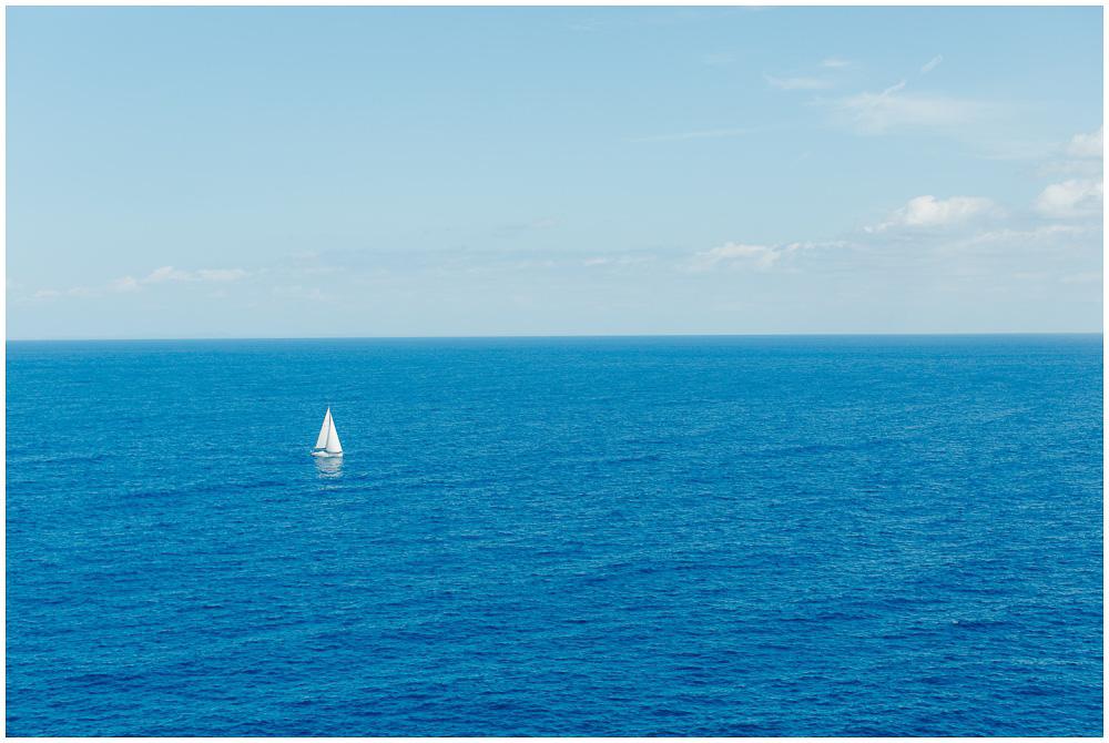 Mallorca_LittleBlueBag_Reiseblog-2154