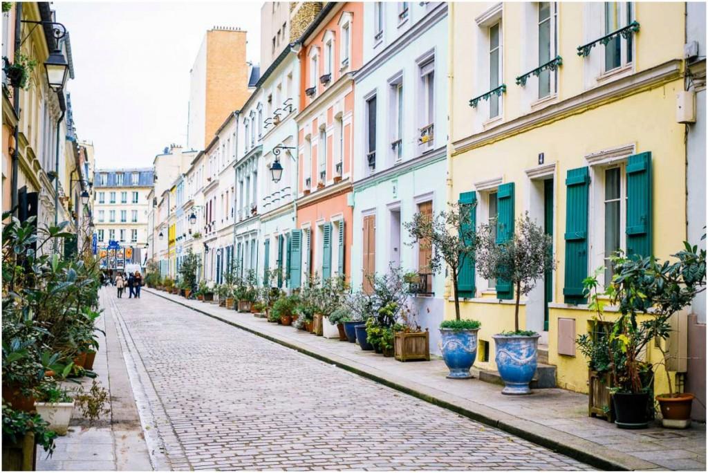 rue cremieux paris 160205_Paris_littlebluebag_0017