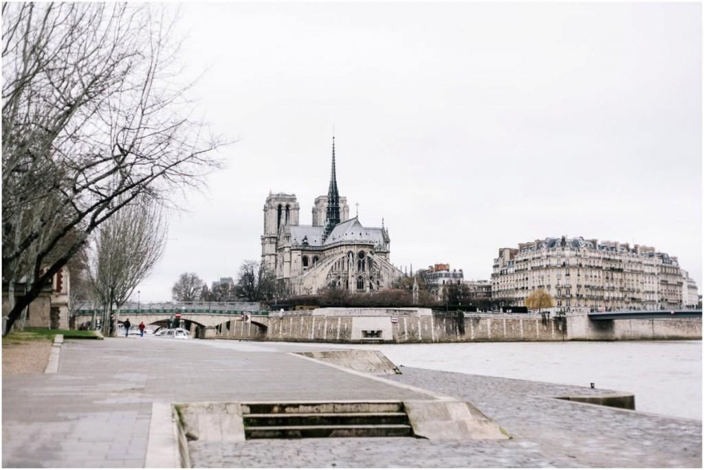 notre dame paris 160205_Paris_littlebluebag_0047