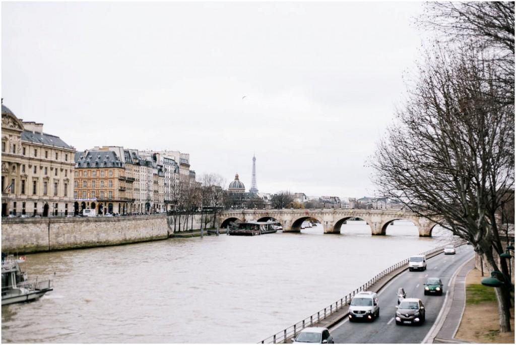 eiffelturm paris 160205_Paris_littlebluebag_0078