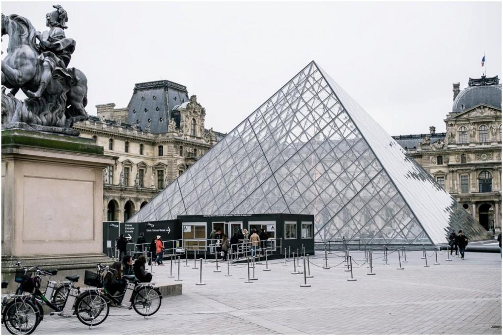 louvre paris 160205_Paris_littlebluebag_0089
