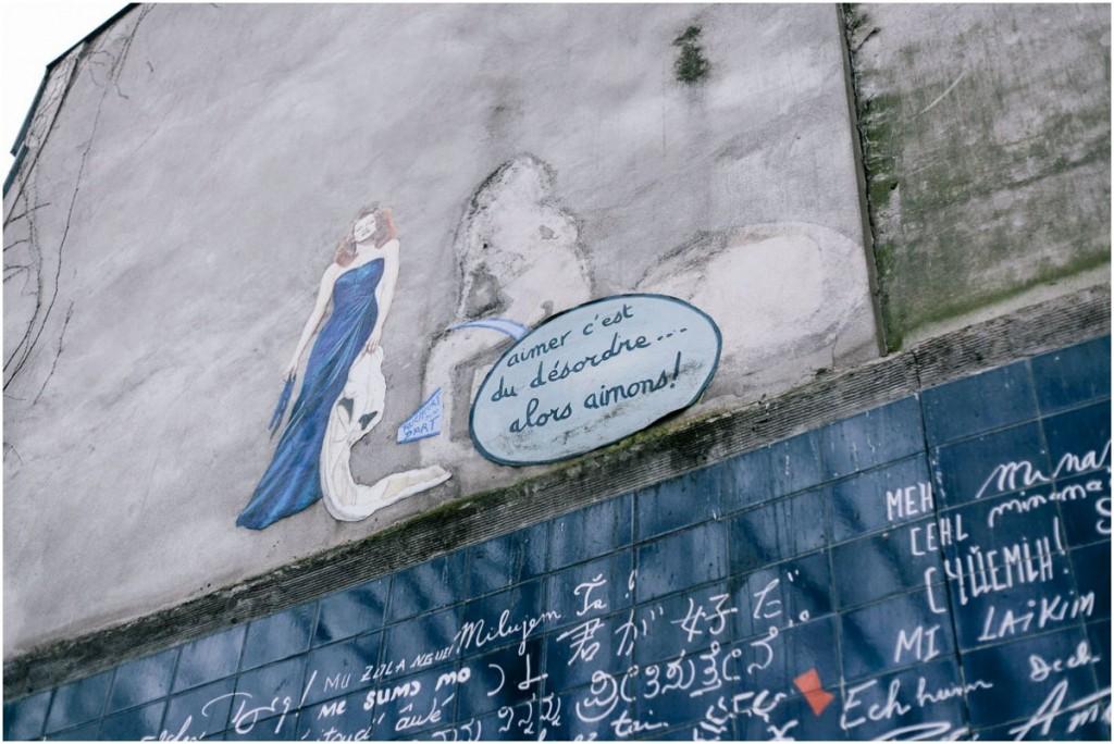 le mur de je t'aime paris 160205_Paris_littlebluebag_0093
