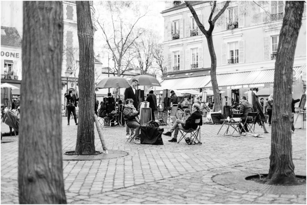 montmartre 160205_Paris_littlebluebag_0105