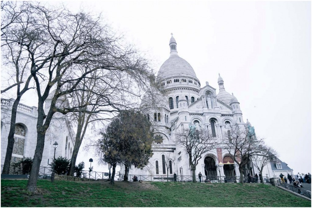 sacre coeur paris 160205_Paris_littlebluebag_0123
