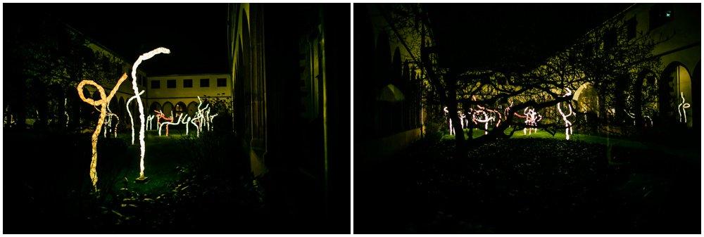 160313_Luminale Frankfurt_littlebluebag_0006