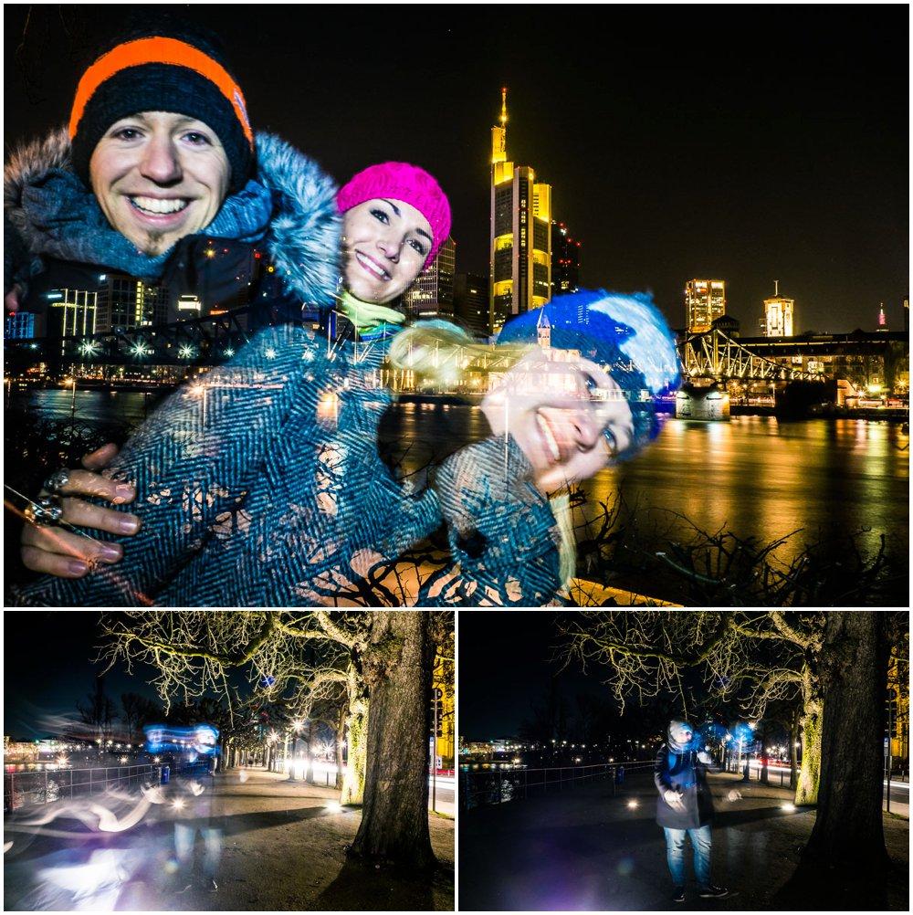 160313_Luminale Frankfurt_littlebluebag_0011