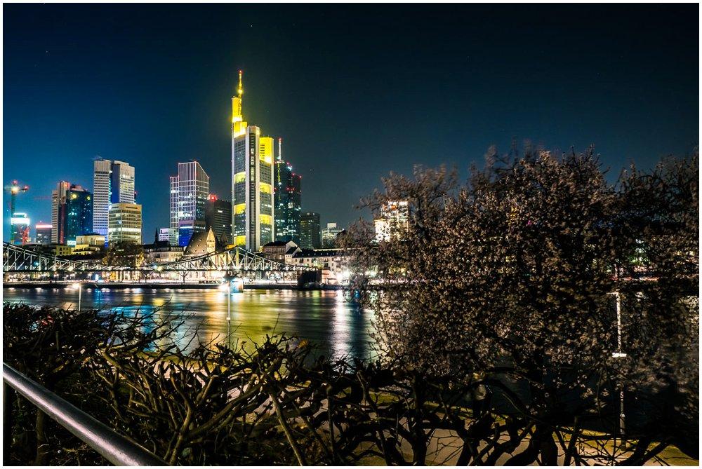 160313_Luminale Frankfurt_littlebluebag_0014