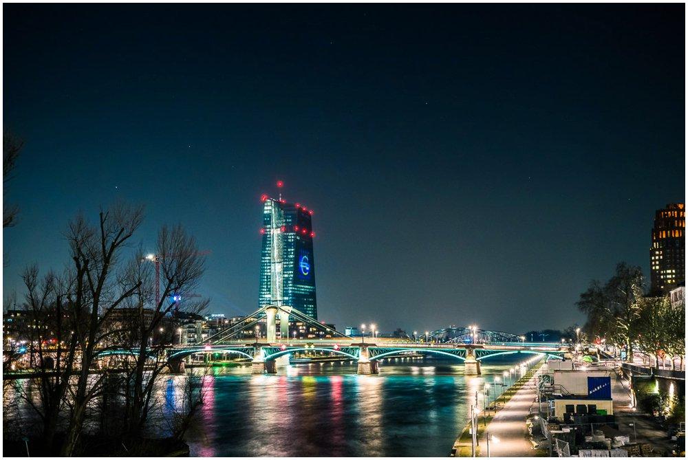 160313_Luminale Frankfurt_littlebluebag_0017