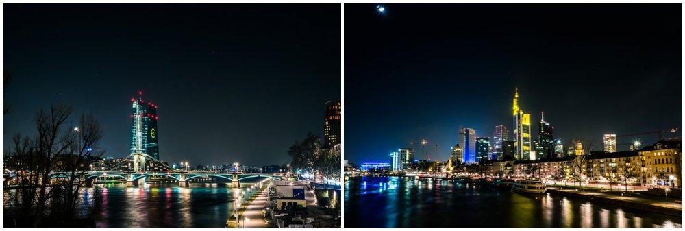 160313_Luminale Frankfurt_littlebluebag_0018