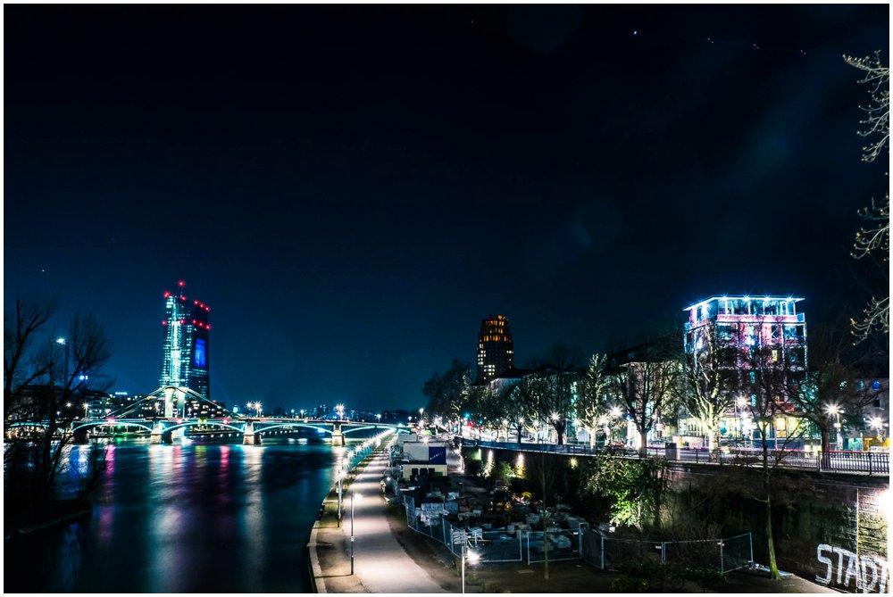 160313_Luminale Frankfurt_littlebluebag_0020