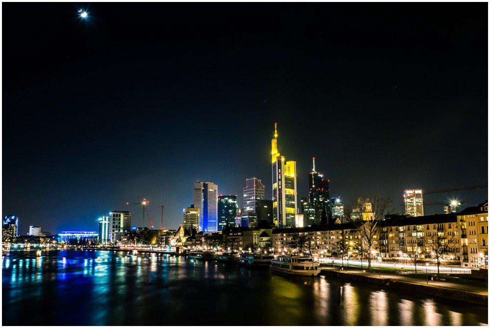 160313_Luminale Frankfurt_littlebluebag_0023