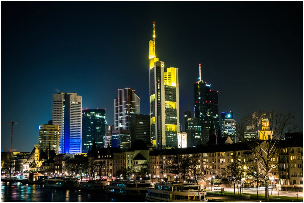 160313_Luminale Frankfurt_littlebluebag_0025