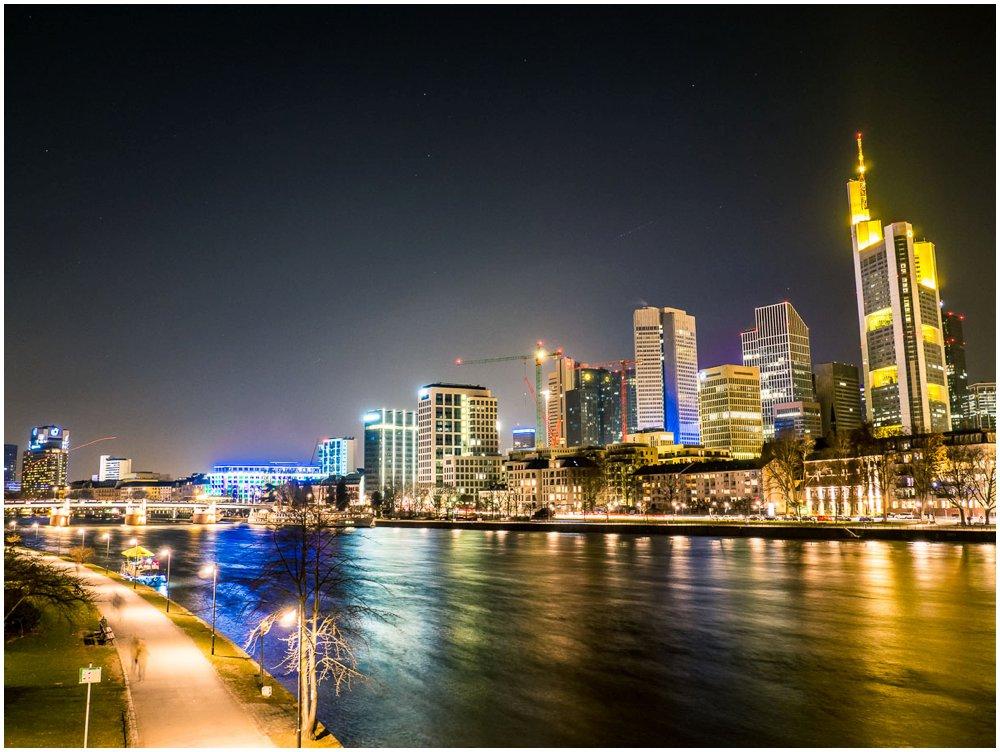 160313_Luminale Frankfurt_vonBrine_littlebluebag_0002