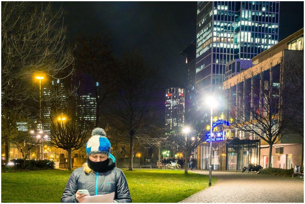160315_Luminale Frankfurt_littlebluebag_0015