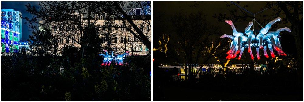 160315_Luminale Frankfurt_littlebluebag_0024