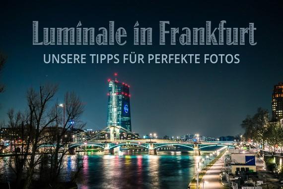 Luminale_littlebluebag.de