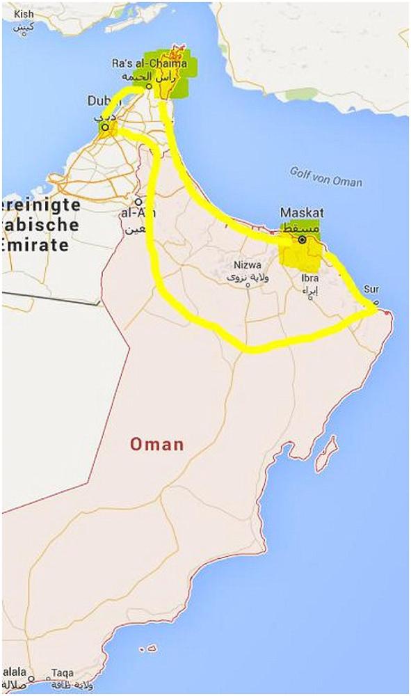 Reisebericht_Oman_LittleBlueBag_Reiseblog-0001