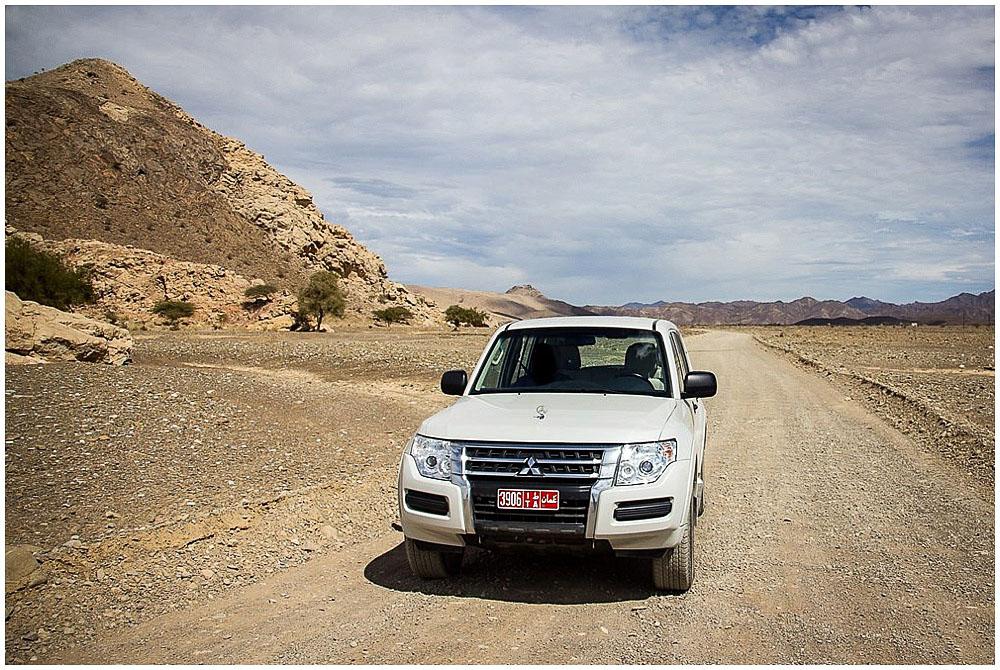 Reisebericht_Oman_LittleBlueBag_Reiseblog-0003