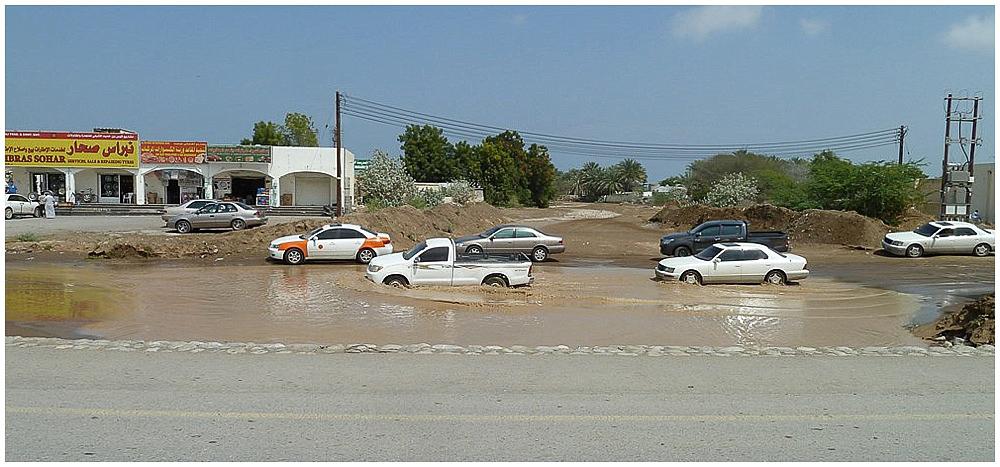 Reisebericht_Oman_LittleBlueBag_Reiseblog-0010