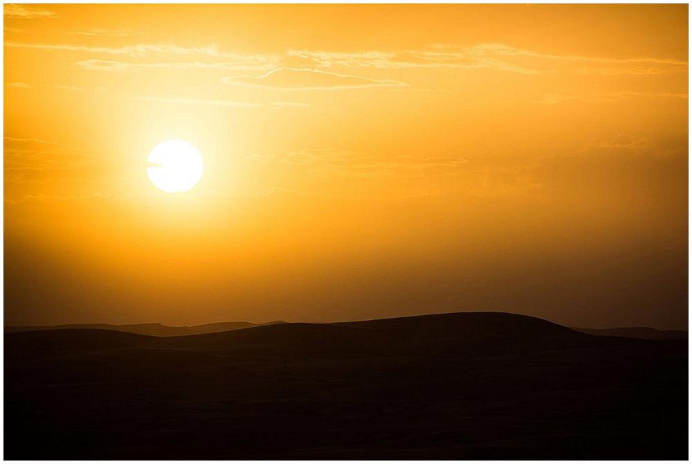 Reisebericht_Oman_LittleBlueBag_Reiseblog-0011