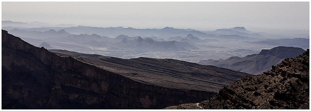 Reisebericht_Oman_LittleBlueBag_Reiseblog-0012