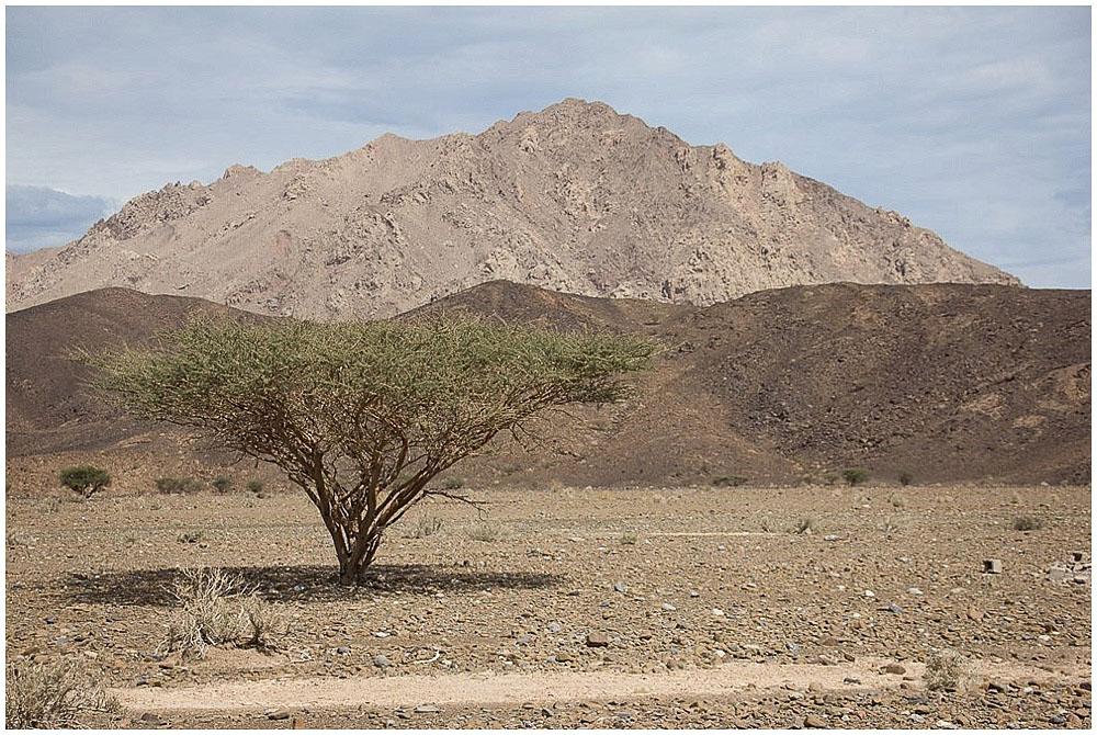 Reisebericht_Oman_LittleBlueBag_Reiseblog-0013