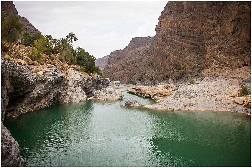 Reisebericht_Oman_LittleBlueBag_Reiseblog-0014