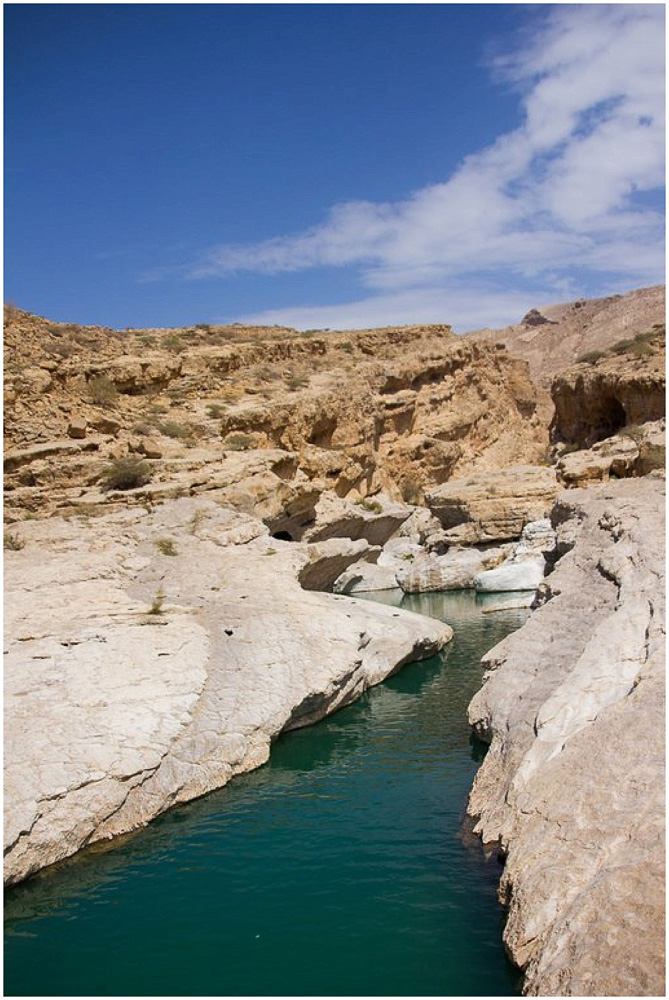 Reisebericht_Oman_LittleBlueBag_Reiseblog-0015
