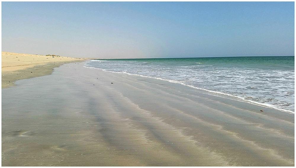 Reisebericht_Oman_LittleBlueBag_Reiseblog-0016