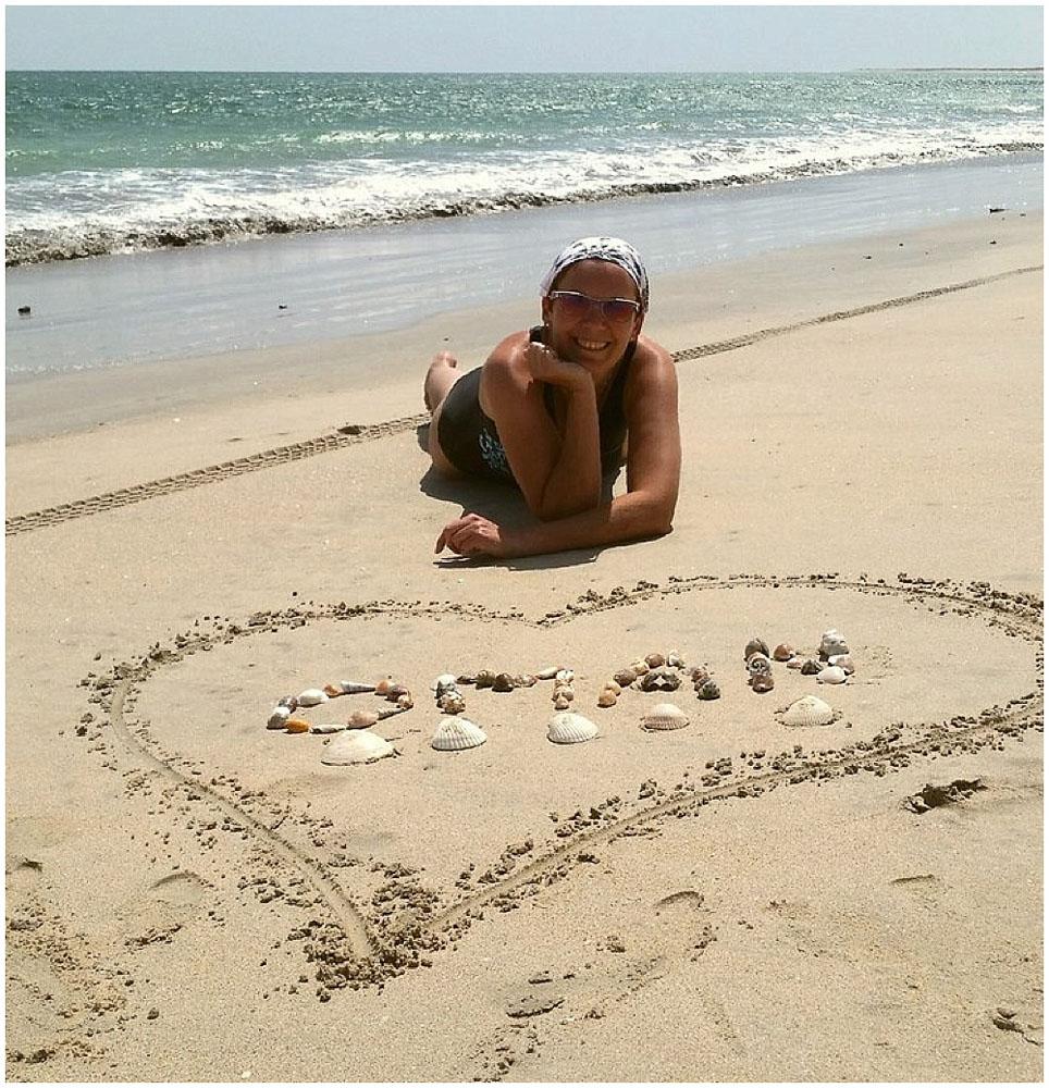 Reisebericht_Oman_LittleBlueBag_Reiseblog-0017
