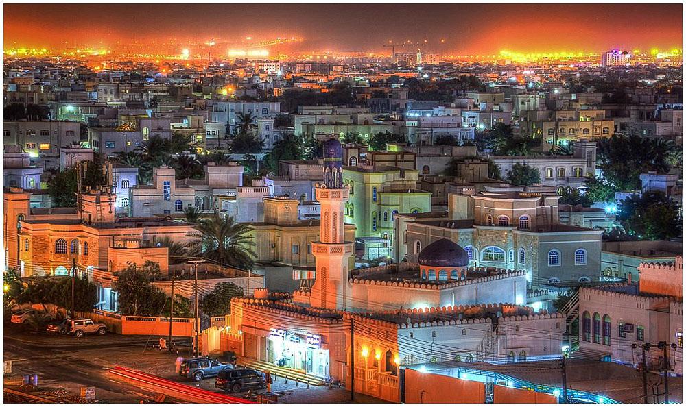 Reisebericht_Oman_LittleBlueBag_Reiseblog-0018