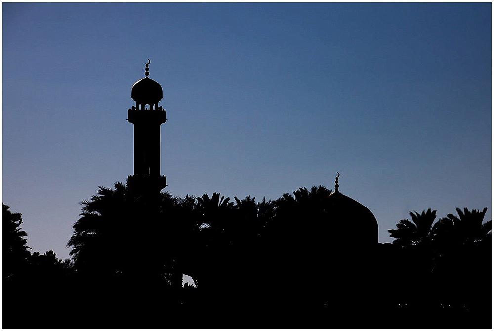 Reisebericht_Oman_LittleBlueBag_Reiseblog-0019
