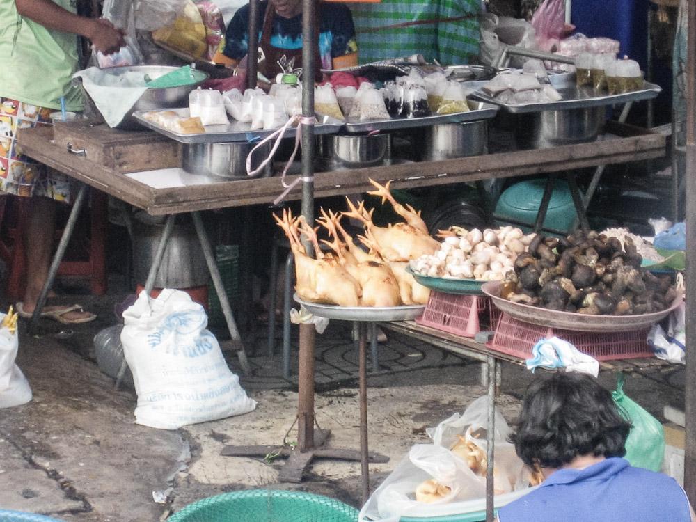Bangkok_Thailand_LittleBlueBag_Reiseblog--3
