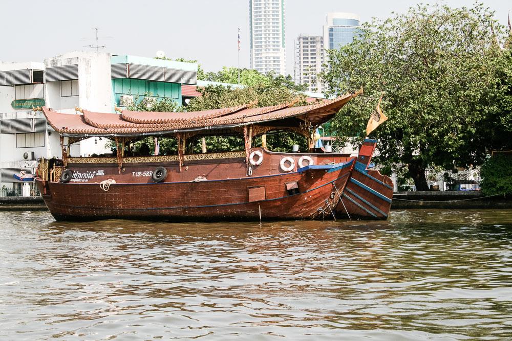 Bangkok_Thailand_LittleBlueBag_Reiseblog--53