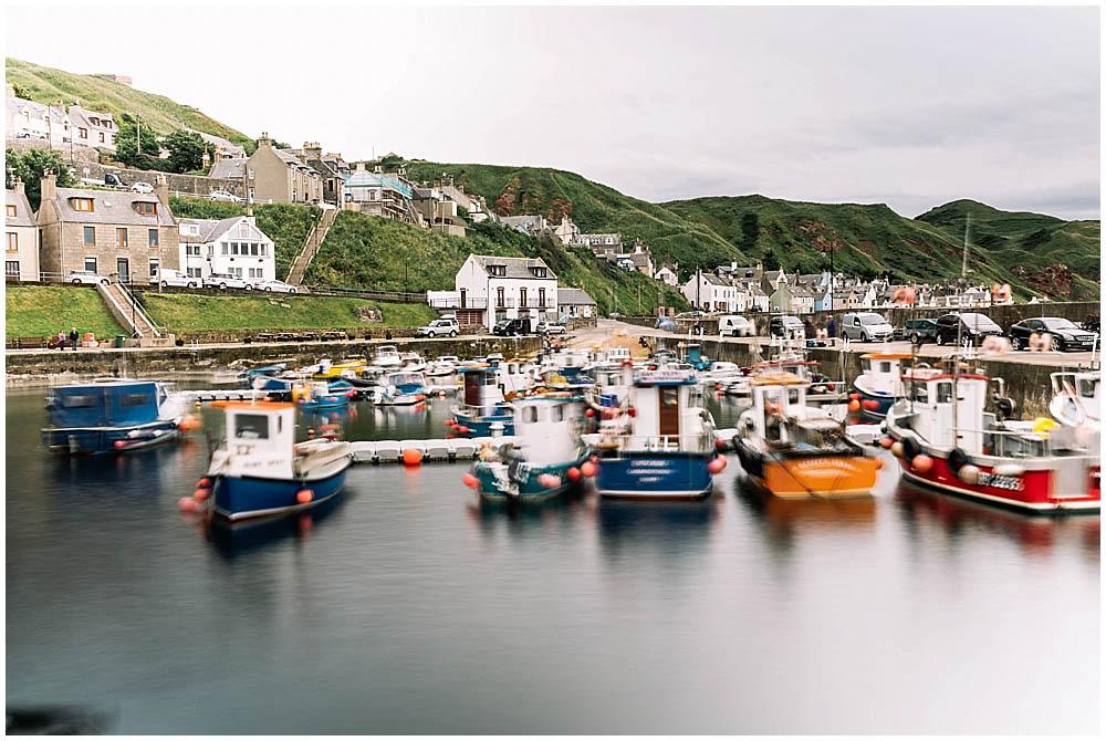 Rundreise_Schottland_Reisefotografieblog_littlebluebag (4 von 4)