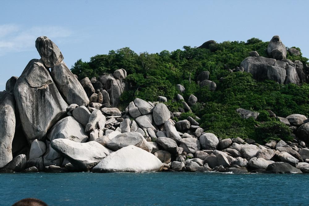 Thailand_LittleBlueBag_Reiseblog--18