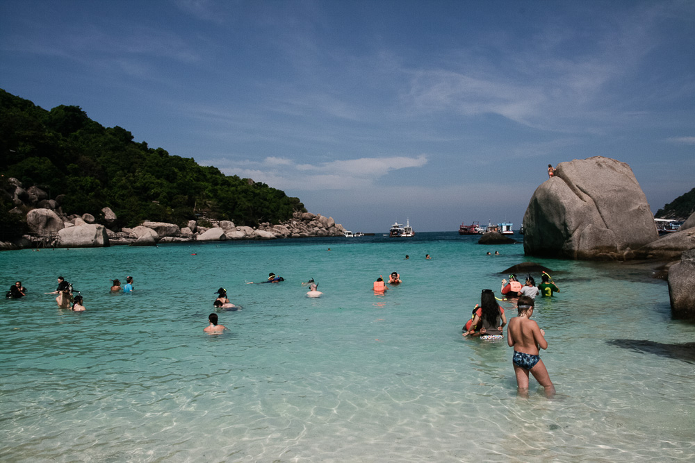 Thailand_LittleBlueBag_Reiseblog--20