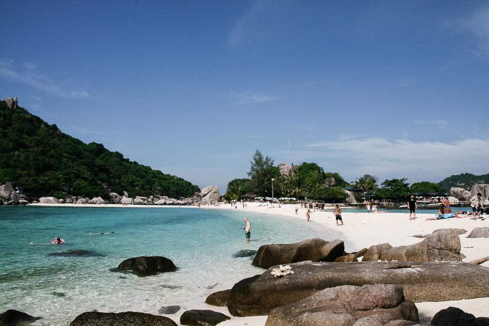 Thailand_LittleBlueBag_Reiseblog--22